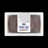 Jumbo Chocolate fudge cake