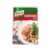 Knorr Mushroom sauce mix