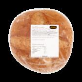 Jumbo Voorgebakken desem witbrood (voor uw eigen risico)