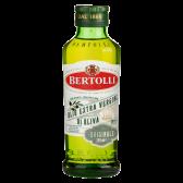Bertolli Originale extra olijfolie van de eerste persing
