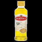 Bertolli Classico olijfolie klein