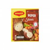 Maggi Pepper sauce