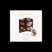 Guylian Belgische chocolade origineel