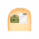 Jumbo De Rotterdamsche old 48+ cheese piece