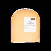 Milner Old Dutch 30+ cheese piece