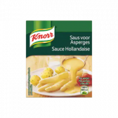 Knorr Asparagus sauce