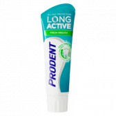 Prodent Fresh breath toothpaste