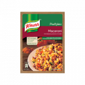 Knorr Macaroni maaltijdmix