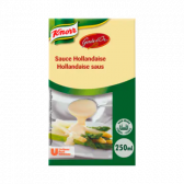 Knorr Garde d'Or Hollandaise sauce