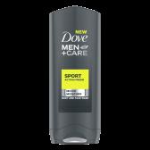 Dove Men + care sport active fresh douchegel klein
