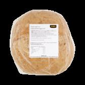 La Place Wit rustiek roggebrood (voor uw eigen risico)