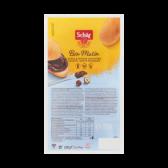 Schar Gluten free bon matin