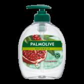 Palmolive Naturals pomegranate hand soap