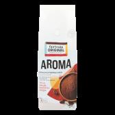 Fair Trade Original Aroma filter coffee large
