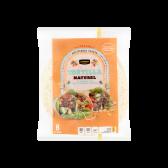 Jumbo Tortilla naturel