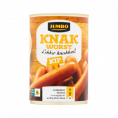 Jumbo Chicken snack sauage