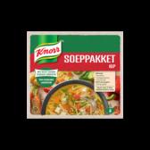 Knorr Soeppakket kip voor kippensoep