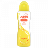 Zwitsal Originele deodorant (alleen beschikbaar binnen Europa)