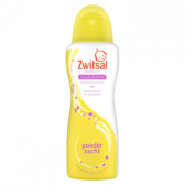 Zwitsal Poederzachte deodorant (alleen beschikbaar binnen Europa)