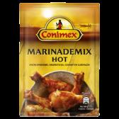 Conimex Hete marinade