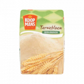 Koopmans Organic wheat flour