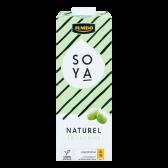 Jumbo Soyadrink naturel