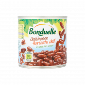 Bonduelle Chilibonen in saus