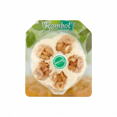 Rambol Melt cheese with nuts (only available within Europe)