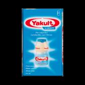 Yakult Light met unieke lcs bacterien (alleen beschikbaar binnen Europa)
