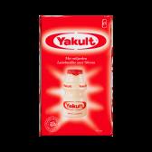 Yakult Original met unieke lcs bacterien (alleen beschikbaar binnen Europa)