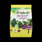 Bonduelle Broccoliroosjes (alleen beschikbaar binnen Europa)