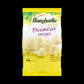Bonduelle Pure bloemkool roosjes (alleen beschikbaar binnen Europa)