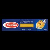 Barilla Capellini nr 1
