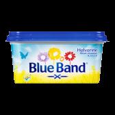 Blue Band Halvarine groot