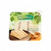 Rambol Stuffed with nuts (only available within Europe)
