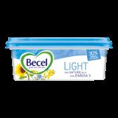 Becel Light voor op brood klein