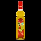 Carbonell Traditioneel olijfolie groot