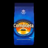 Friesche Vlag Completa coffee creamer refill