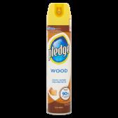 Pledge Wood classic (alleen beschikbaar binnen Europa)