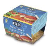 Elvea Elvea Tomato concentrate with vegetables
