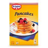 Dr. Oetker Pancakes mix