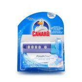 Canard Disc WC fresh marine