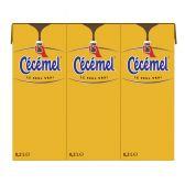 Cecemel Chocolademelk 6-pack