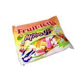 Fruitella Snoepjes mixed up