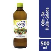 Becel Salad oil