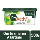 Becel Pro-activ margarine smeerbaar groot