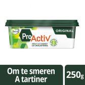 Becel Pro-activ margarine smeerbaar klein