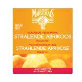 Le Petit Marseillais Abrikozen gezichts verzorgende gel