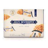 Jules Destrooper Wafels mix mini's