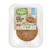Delhaize Bonenburger vegetarisch (alleen beschikbaar binnen Europa)